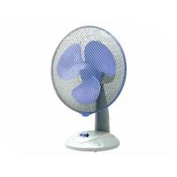 Вентилятор VES VD 252 белый. Интернет-магазин Vseinet.ru Пенза