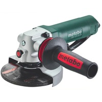 Metabo DW 125 Quick 601557000. Интернет-магазин Vseinet.ru Пенза