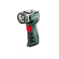 Metabo PowerMaxx ULA LED 600367000. Интернет-магазин Vseinet.ru Пенза