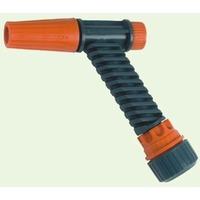 52 Разбрызгиватель пистолет с муфтой 3/4. Интернет-магазин Vseinet.ru Пенза