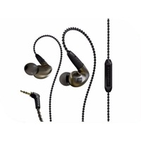 MEE audio Pinnacle P1 High Fidelity In-Ear Headphones. Интернет-магазин Vseinet.ru Пенза