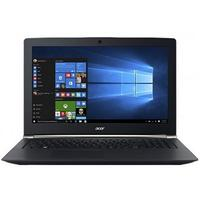 Acer Aspire VN7-572G-55J8 NX.G7SER.008 (Intel Core i5-6200U 2.3 GHz/8192Mb/500Gb/DVD-RW/nVidia GeForce GTX 950M 4096Mb/Wi-Fi/Bluetooth/Cam/15.6/1366x768/Windows 10 64-bit). Интернет-магазин Vseinet.ru Пенза