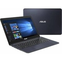 "Ноутбук Asus E402SA-WX016T Celeron N3050/2Gb/SSD32Gb/DVD-RW/Intel HD Graphics/14.0""/Touch/HD (1366x768)/Windows 10 64/black/WiFi/BT/Cam. Интернет-магазин Vseinet.ru Пенза"