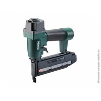 Metabo DSN 50 15-50mm 601568500. Интернет-магазин Vseinet.ru Пенза