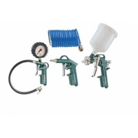 Metabo LPZ 4 Set 601585000. Интернет-магазин Vseinet.ru Пенза