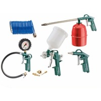 Metabo LPZ 7 Set 601586000. Интернет-магазин Vseinet.ru Пенза