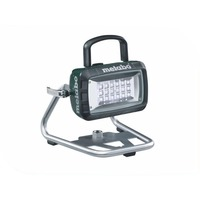 Metabo BSA 14.4-18 LED 602111850. Интернет-магазин Vseinet.ru Пенза