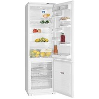 Холодильник Атлант 6026-031. Интернет-магазин Vseinet.ru Пенза