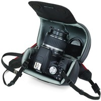 фотосумка Lowepro Quick Case 120. Интернет-магазин Vseinet.ru Пенза