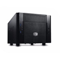 Корпус Cooler Master Elite 130 RC-130-KKN1. Интернет-магазин Vseinet.ru Пенза