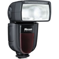 Nissin Di700A for Sony. Интернет-магазин Vseinet.ru Пенза