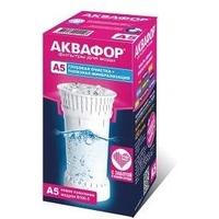 Картридж Аквафор A5 для проточных фильтров. Интернет-магазин Vseinet.ru Пенза