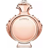 PACO RABANNE OLYMPIA lady 30ml edp. Интернет-магазин Vseinet.ru Пенза