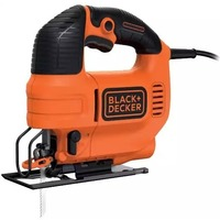 Black&Decker KS701PEK. Интернет-магазин Vseinet.ru Пенза