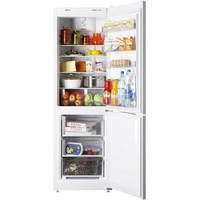 ATLANT Холодильник ХМ 4421-009 ND белый . Интернет-магазин Vseinet.ru Пенза