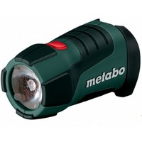 Metabo PowerMaxx LED 12 600036000. Интернет-магазин Vseinet.ru Пенза