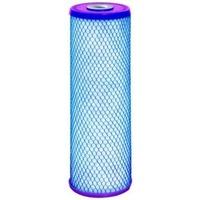 Картридж Аквафор B520-18 для проточных фильтров ресурс:50000л (упак.:1шт). Интернет-магазин Vseinet.ru Пенза