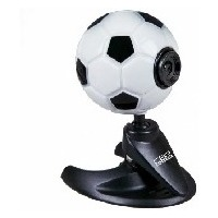 CBR CW-110 FOOTBALL, USB. Интернет-магазин Vseinet.ru Пенза