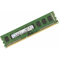 Память DDR3 2Gb 1600MHz Samsung M378B5773TB0 OEM PC3-12800 DIMM 240-pin. Интернет-магазин Vseinet.ru Пенза