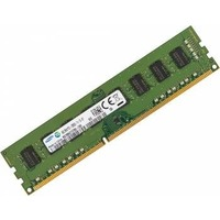 Память DDR3 4Gb 1600MHz Samsung M378B5273TB0 OEM PC3-12800 DIMM 240-pin. Интернет-магазин Vseinet.ru Пенза