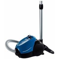 Пылесос Bosch BSM1805RU 1800Вт синий. Интернет-магазин Vseinet.ru Пенза