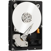 Жесткий диск HDD  Western Digital Red Pro WD2002FFSX, 2000Гб, SATA 6Gb/s, 7200 об/мин, 64 Мб. Интернет-магазин Vseinet.ru Пенза