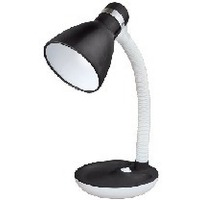 Светильник ENERGY EN-DL16 черно-белый (366028). Интернет-магазин Vseinet.ru Пенза