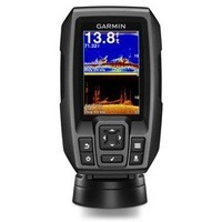 Эхолот GARMIN Striker 4dv WW (010-01551-01). Интернет-магазин Vseinet.ru Пенза