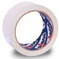 Клейкая лента упаковочная Unibob 600 41150 белая шир.48мм дл.66м 45мкр. Интернет-магазин Vseinet.ru Пенза