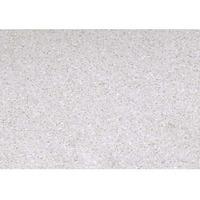 3852 Пленка с/к 0,45x8 м (песок серый) D&B. Интернет-магазин Vseinet.ru Пенза