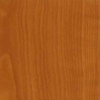 W0116 Пленка с/к 0,675x8 м (дерево светло-рыжее) D&B. Интернет-магазин Vseinet.ru Пенза