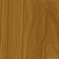 W0153 Пленка с/к 0,675x8 м (дерево светло-коричневое) D&B. Интернет-магазин Vseinet.ru Пенза