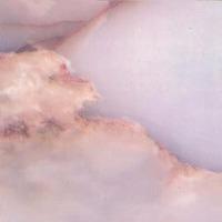 М0001 Пленка с/к 0,45x8 м (мрамор розово-бежевый) D&B. Интернет-магазин Vseinet.ru Пенза