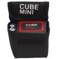 ADA Cube Mini Professional Edition. Интернет-магазин Vseinet.ru Пенза