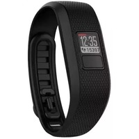 Garmin Vivofit 3 Black Regular 010-01608-06. Интернет-магазин Vseinet.ru Пенза