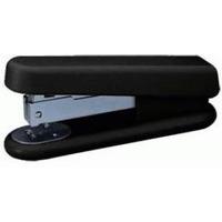 Степлер Kw-Trio 5280BLCK N10 (10листов) встроенный антистеплер черный 50скоб. Интернет-магазин Vseinet.ru Пенза