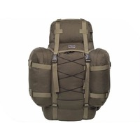 Nova Tour Hunterman Контур 50 V3 Khaki 95815-502-00. Интернет-магазин Vseinet.ru Пенза