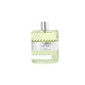 Туалетная вода CHRISTIAN DIOR EAU SAUVAGE men vial 1.0ml