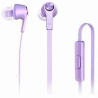 Гарнитура Xiaomi Piston Basic Edition Purple ZBW4311GL. Интернет-магазин Vseinet.ru Пенза