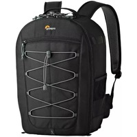 LowePro Photo Classic BP 300 AW Khaki 83550. Интернет-магазин Vseinet.ru Пенза