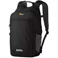 LowePro Photo Hatchback BP 150 AW II Black-Grey 83541. Интернет-магазин Vseinet.ru Пенза