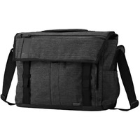 LowePro Streetline SH 180 Grey 83535. Интернет-магазин Vseinet.ru Пенза