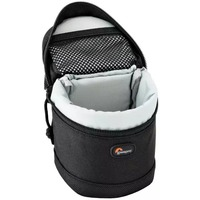 LowePro Lens Case 7x8cm Black 83539. Интернет-магазин Vseinet.ru Пенза