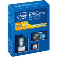 Процессор INTEL Core i7 BX80648I75820K S R20S (BOX). Интернет-магазин Vseinet.ru Пенза