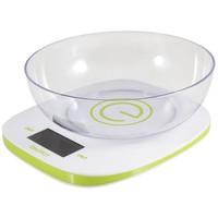 Весы кухонные Energy EN-425. Интернет-магазин Vseinet.ru Пенза