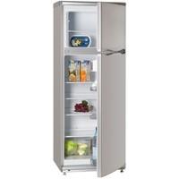 Холодильник ATLANT МХМ 2835-08, серебристый. Интернет-магазин Vseinet.ru Пенза