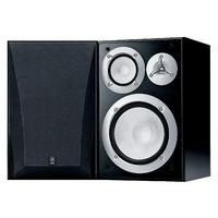 Yamaha NS-6490 Black. Интернет-магазин Vseinet.ru Пенза