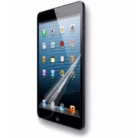 Защитная пленка Speck ShieldView для APPLE iPad mini Glossy SPK-A1510. Интернет-магазин Vseinet.ru Пенза