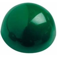 Магнит для досок Hebel Maul диаметр 30 мм зеленый (6166055SRU) компл.:1шт. Интернет-магазин Vseinet.ru Пенза