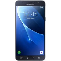 Смартфон Samsung J710 Galaxy J7 (2016) DS, 16Гб/LTE, 2 SIM, черный. Интернет-магазин Vseinet.ru Пенза
